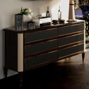 Mariner / Chest of drawers / Monaco 50575.0