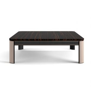 Mariner / Coffee table / Monaco 50580.0