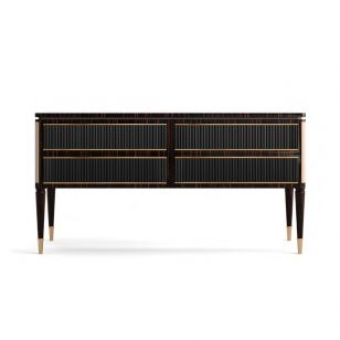 Mariner / Console table / Monaco 50583.0