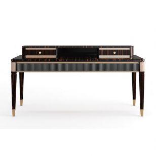 Mariner / Desk / Monaco 50576.0