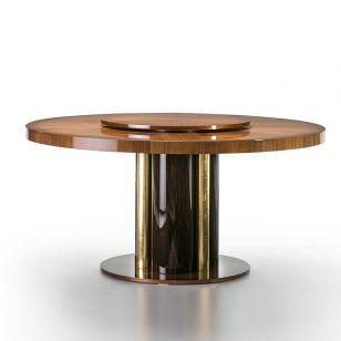 Mariner / Dining Table / SAVOY 50438