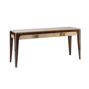Mariner / Dressing table / Ascot 50422.0