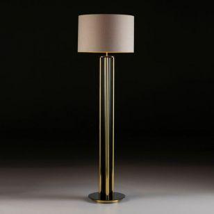 Mariner / Floor Lamp / 20259