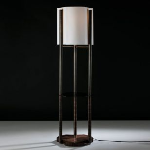 Mariner / Floor Lamp / GALLERY 20229