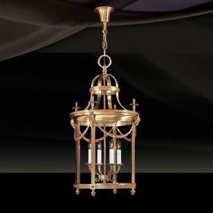 Mariner / Lantern / ROYAL HERITAGE 18833