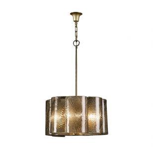 Mariner / Pendant lamp / GALLERY 20267