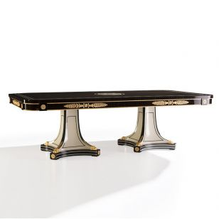 Mariner / Dining Table / MALMAISON 50430