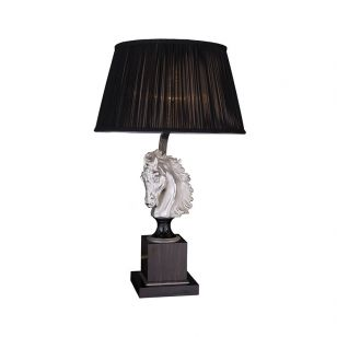 Mariner / Table Lamp / GALLERY 20110
