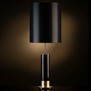 Mariner / Table Lamp /20246.0