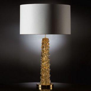 Mariner / Table Lamp / 20249.0