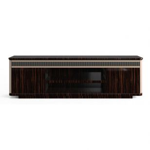 Mariner / TV Furniture / Monaco 50582.0