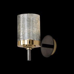 Mariner / Wall LED Lamp / 20233