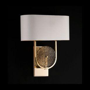 Mariner / Wall Lamp / 20261
