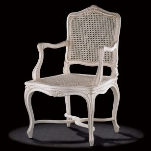 Massant / Armchair / Louis XV L15TF7