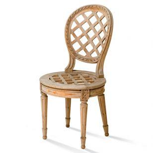 Massant / Chair / J L16 T A2