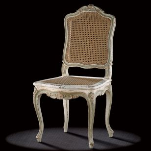 Massant / Chair / Louis XV L15T13
