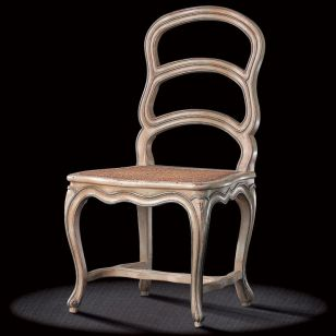 Massant / Chair / Louis XV L15T22