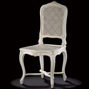 Massant / Chair / Louis XV L15T7