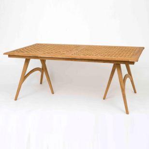 Massant / Outdoor Dining table / Garden JDTL15/230-M