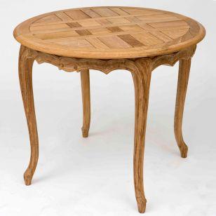 Massant / Dining table / JDTR15/90