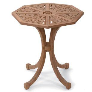 Massant / Outdoor Table / Garden JT03