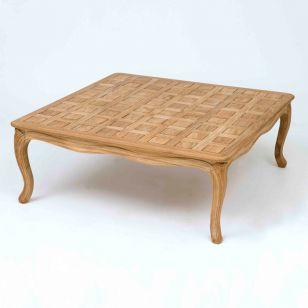Massant / Table / J LTL 15/100 - P