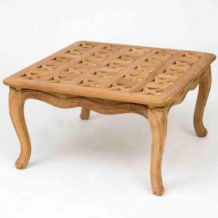 Massant / Table / J LTL 15/66 - E