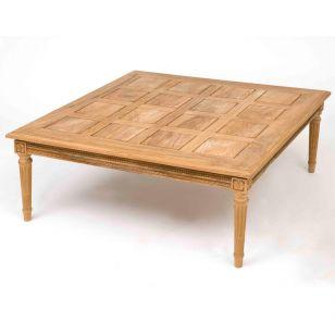 Massant / Table / J LTL 16/100 - P