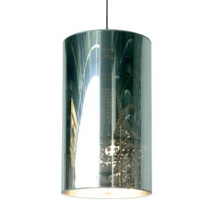 Moooi / Chandelier / Light Shade Shade 47 MOLLS-D47--