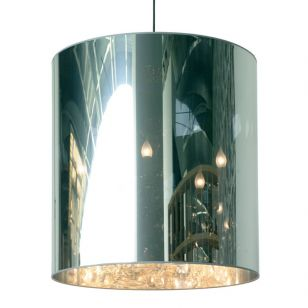 Moooi / Chandelier / Light Shade Shade 70 MOLLS-D70--
