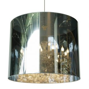 Moooi / Chandelier / Light Shade Shade 95 MOLLS-D95--