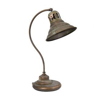Moretti Luce / Table Lamp / Cottage 3054.AR & 3054.BA