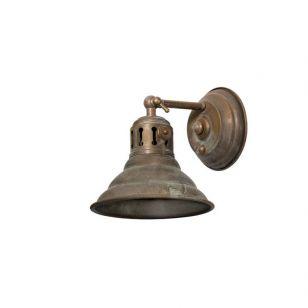 Moretti Luce / Wall Lamp / Cottage 3050.AR & 3050.BA