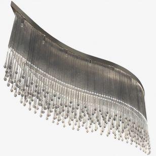 Multiforme / Dancer PL7651-DN / Ceiling lamp