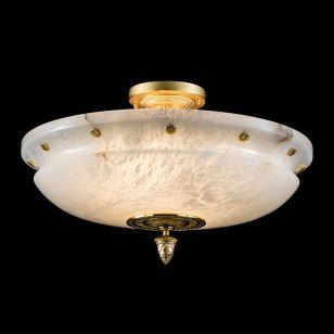 Mariner / Ceiling light / GALLERY 20207