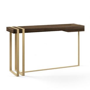 Pregno / Console table / Boulevard