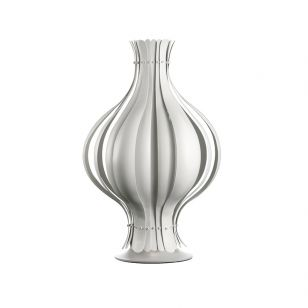 Verpan / Table Lamp / Onion