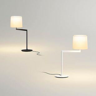 Vibia / Table Lamp / Swing 0507