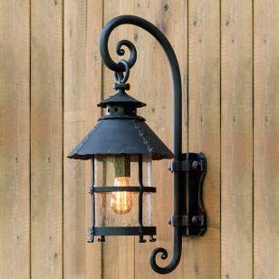 Robers / Outdoor Wall Lamp / WL 3003