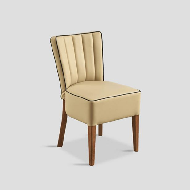 Luxury Chairs For Sale Designer Chairs