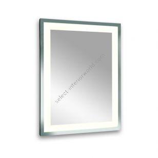 Luxury Bathroom Mirrors For Sale Designer Bathroom Mirrors