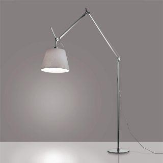 Artemide / Floor LED Lamp / Tolomeo 0510010A
