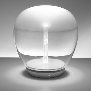Artemide / Table LED Lamp / Empatia 1821010A