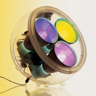 Artemide / Floor LED Lamp / Yang LED 0324010APP