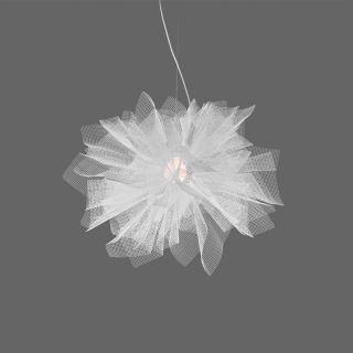 Arturo Alvarez / Pendant lamp / FL04