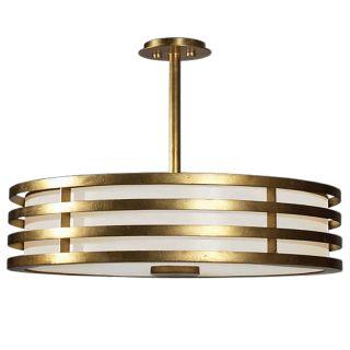Fine Art Lamps / Pendant / 445840ST
