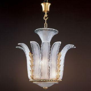 Mariner / Pendant Lamp / 19387.0
