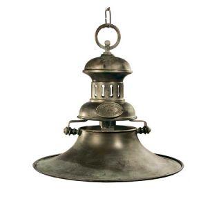 Moretti Luce / Pendant Lantern / Taverna 1006 & 1007