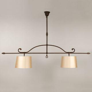 Vaughan / Ceiling LED Light / Eglinton CL0053.RU