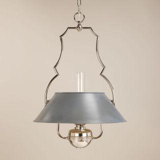 Vaughan / Hanging LED Lamp / Crosswood Kitchen CL0372, CL0072